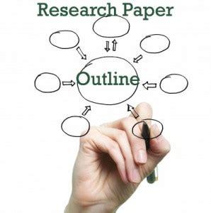 College application essay sample format